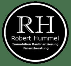 Robert Hummel Immobilien
